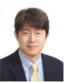 <프로필>강신욱 신임 통계청장