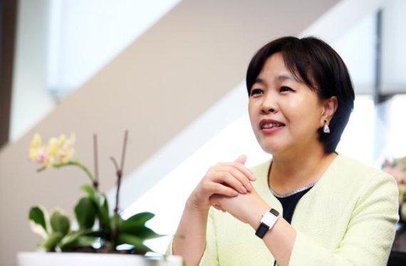 """[블록포스트]한국당 경청위 """"ICO 특구 지정하라"""" 권고"""