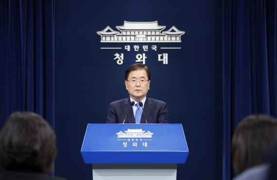 [이슈 분석] 文대통령 평양 길, 경제사절단 함께 간다