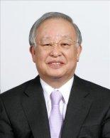 손경식 CJ그룹 회장, 밴 플리트상 수상