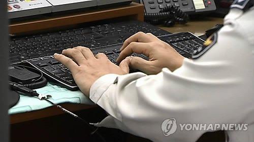 """112 장난전화로 '출동' 하루 1100건..""""경찰력 낭비"""""""
