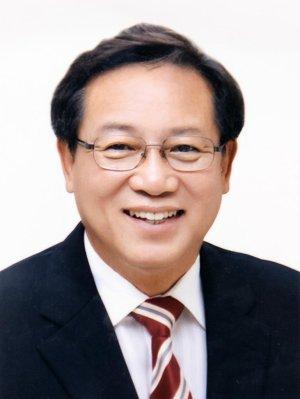 [fn마켓워치] 한국교직원공제회 차성수 신임 이사장 취임