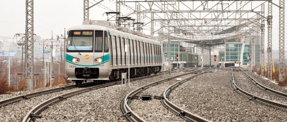 【FN패트롤】광주도시철도 2호선 건설 놓고 후폭풍...공론화 절차 주목