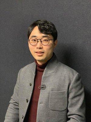 [특별기고]SFBW에서 본 한국 블록체인의 미래