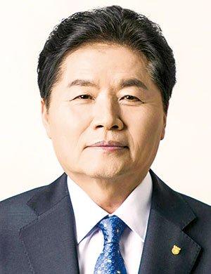 [여의나루] 개도국 농업 개혁, 한국의 역할