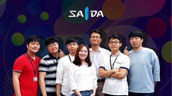 삼성SDS '사이다팀'이 만든 AI, 스타크래프트 대회 No.1