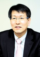 [구본영 칼럼] 아마존 모시기 경쟁률 119대 1