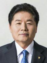 [여의나루] 김장으로 情 나누기