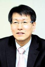 [구본영 칼럼] 국정기조 바꾸라는 경보음