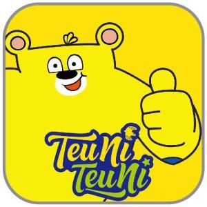 영유아 교육프로그램 운영업체 '트니트니' 고객용 앱 출시