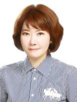 [여의도에서] 한국판 초대형IB의 자격