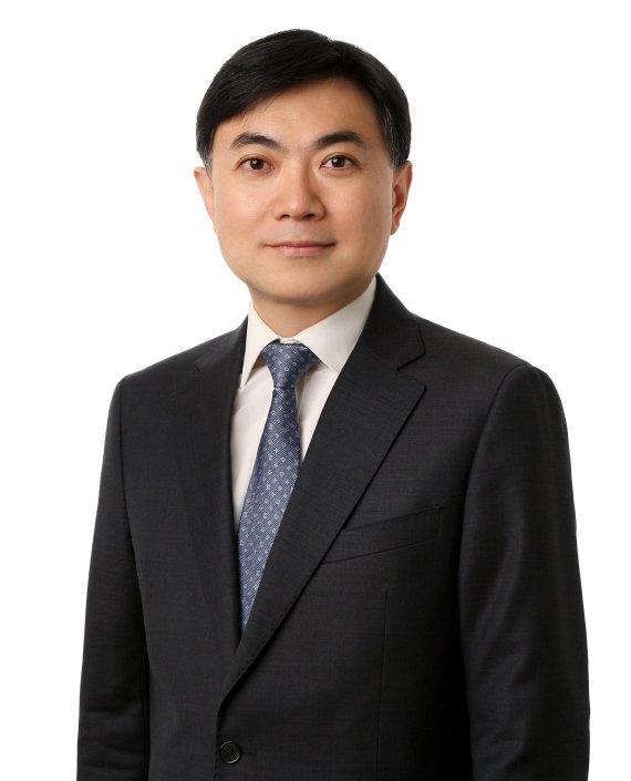 [화제의 법조인] '공정거래 전문가' 법무법인 바른 정연택 변호사