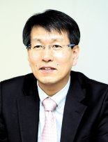 [구본영 칼럼] '조선반도 비핵화'는 꼼수다