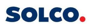 솔고바이오 경추용 임플란트 '4CIS', 미 FDA 승인