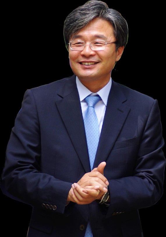 <프로필>靑 김우영 신임 자치발전비서관