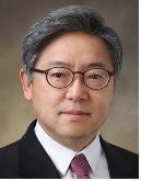 한국공학한림원 '일진상'에 장석인·박진우씨