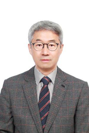 원자력연구원 김찬중 박사, 한국공학한림원 해동상 수상