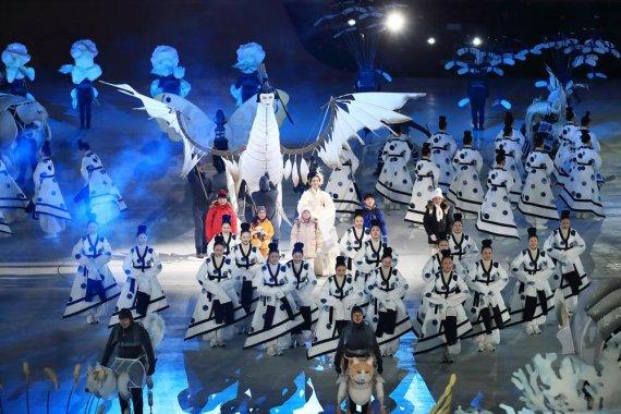 2024 동계청소년올림픽, 강원도 유치 적극 지원