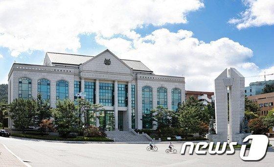 울산대 이정훈 교수 '강제징용 판결' 日두둔 발언 논란