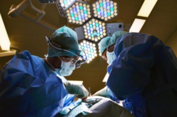 병원 오진으로 8개월만에 사망한 여성