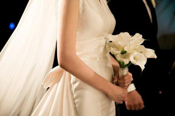 미혼남녀, 배우자 고를 때 가장 중요한 조건은?