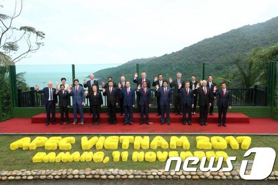 美와 전쟁했던 베트남이 '북미회담 개최지' 된 진짜 이유