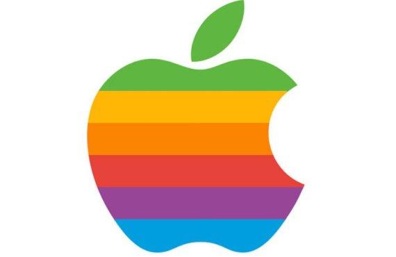애플 중국서 20% 가격인하 했는데도 매출 20% 급감한 이유