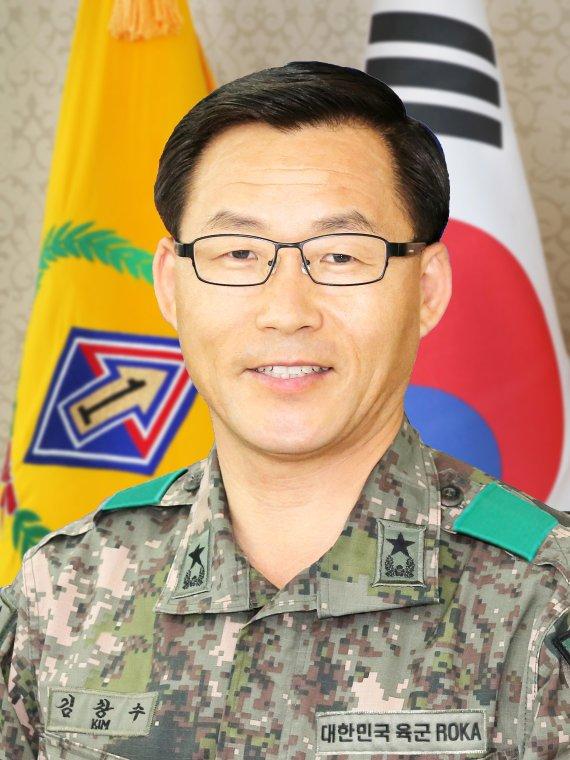 [김창수 칼럼] 임도(林道) 개설 산불진화 '지름길'