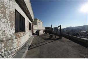 서울시, 빈집 활용 도시재생 프로젝트 '시동'