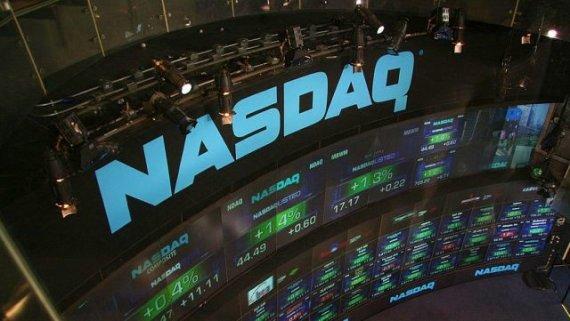 [글로벌포스트]나스닥, 비트코인·이더리움 가격지수 추가