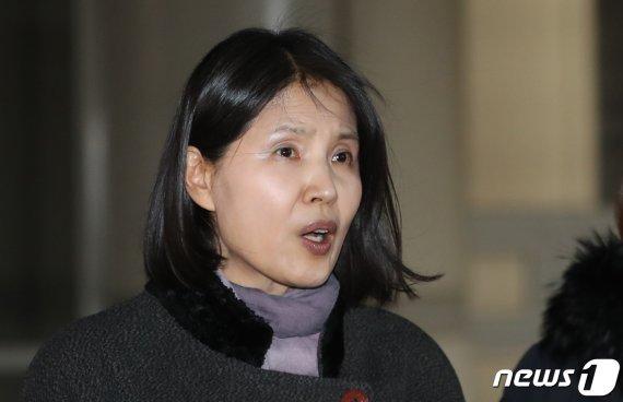 '고은 성추행' 진실, 최영미 '25년 전 000' 때문에 밝혀졌다