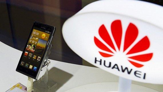 미국이 5G에서 중국에 밀리게 된 결정적 이유