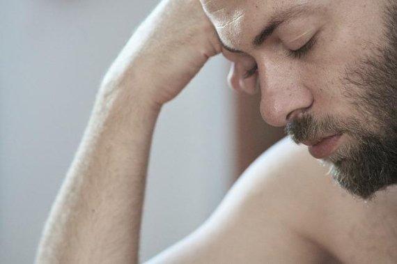 코골이 심하고 낮에 졸린다면 의심해야 할 질병