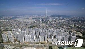 [fn선임기자의 경제노트]서울 전세시장 수요 vs. 공급 10년만에 역전...역전세난 본격화