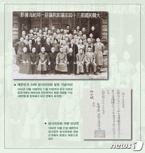 영화 '암살'의 실제 주인공의 친손자가 살아온 역경..'씁쓸'