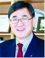 한국건강기능식품협회 30주년 창립기념식, 서울프로폴리스(주) 이승완 대표 공로패 수상