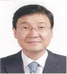 복권위원회 사무처장에 안병주 새만금개발청 기조관