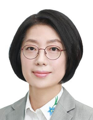 김미숙 한국원자력의학원 원장, IAEA 기술협력자문자문위원 위촉