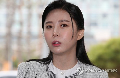 """'장자연 사건' 목격자 """"이름 특이한 국회의원 있었다"""" 누군지 묻자.."""