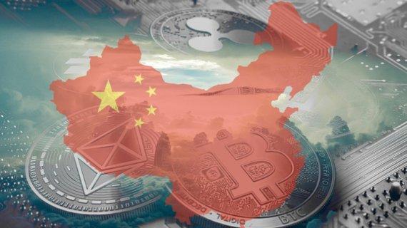 [글로벌포스트] 블록체인 특허 가장 많은 나라는 중국
