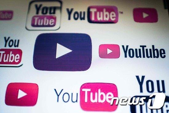 여성가족부가 유튜브 '1인 미디어'를 규제한다고?