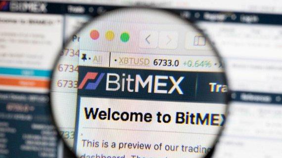 """[글로벌포스트] """"비트코인 연내 1만달러 회복할 것"""" 비트멕스 CEO"""