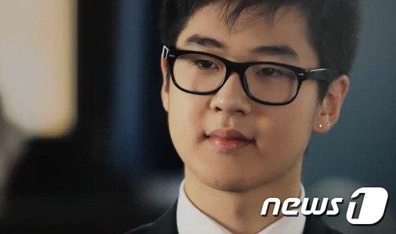 '김정남 장남' 김한솔 뉴욕서 거주? 美국무부의 반응