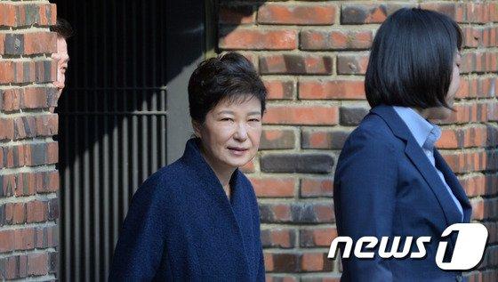 '김학의 재수사'에 역대급 檢수사단…대형사건 땐 특수단 발족