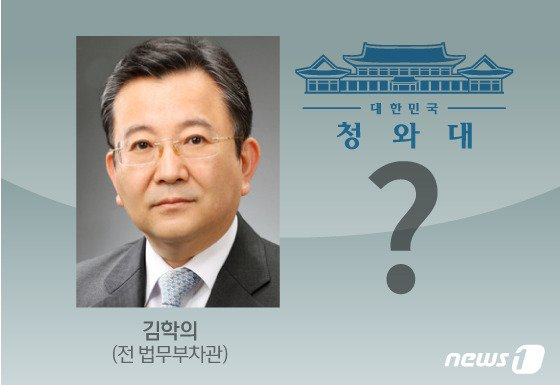 """KBS 기자 고소한 김학의 부인 """"'최순실이 배후' 보도는 허위사실"""""""