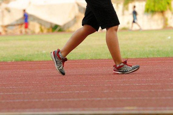 매일 10분 동안 운동하면 몸에 나타나는 놀라운 변화