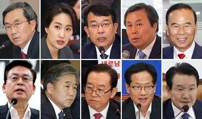 국회의원 본회의 참석, 높은 출석률의 숨겨진 비밀