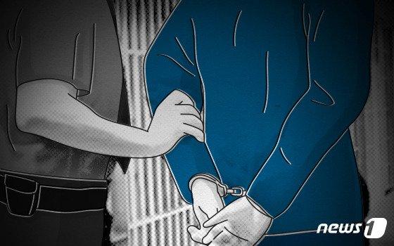 후유증 없는 '구치소 허준' 남성의 성기변형 시술법