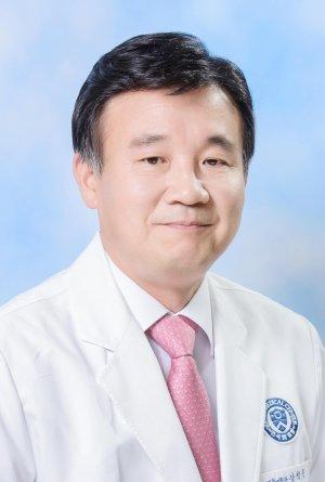 강남세브란스병원 강성웅 교수, '제 47회 보건의 날'기념식에서 근정포장 수상