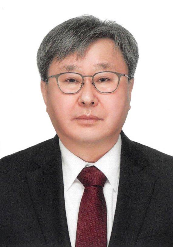 삼양그룹 수당재단 '제28회 수당상' 수상자 3명 선정